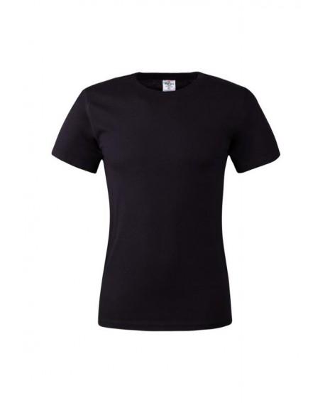 T-shirt Keya Men 150 g/m2 (MC150)
