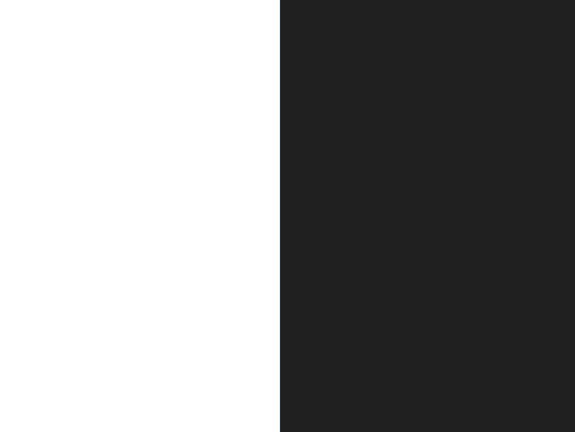 Biało/czarny (TH)