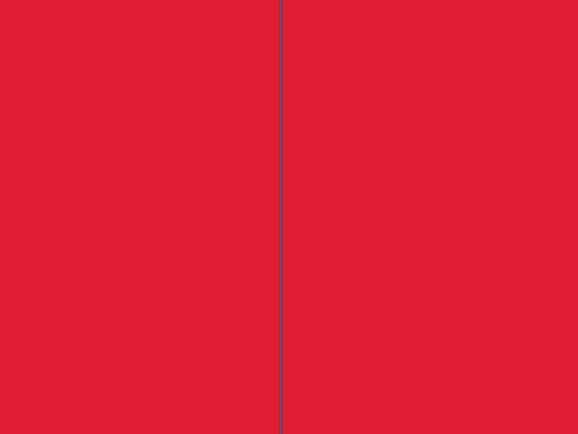 czerwono/czerwony