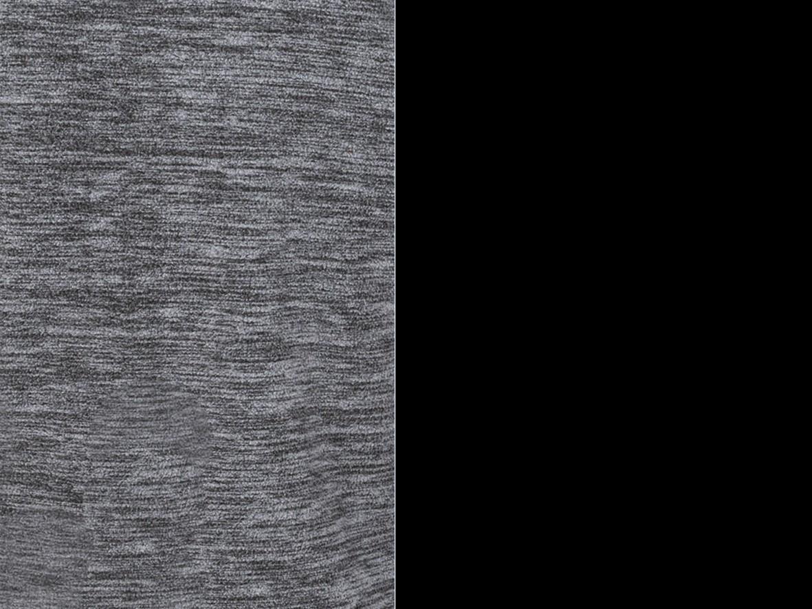 grey malane/czarny